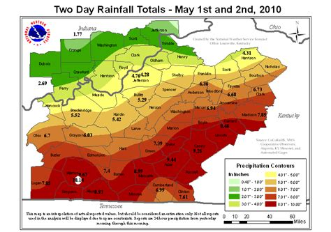kentucky flooding map 301 moved permanently