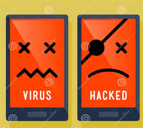 how to get rid of virus on android phone are you sick of annoying viruses in your android phone here is how to get rid of them