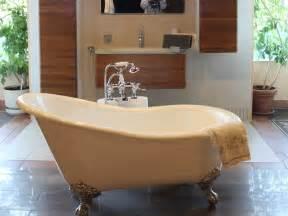 bathtub archives the homy design
