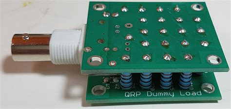 rf dummy load construction rf dummy load kit 28 images 100w n connector rf n dummy load n termination load dc 3ghz 50