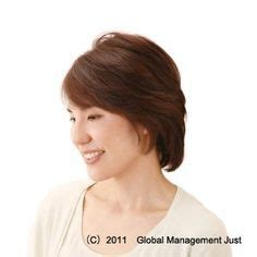how to style your hair in partial alopecia to hide bald 1000 images about nana s hair styles on pinterest short