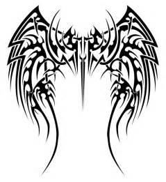 Celtic tattoo design celtic tattoo arm celtic tattoo cross bright