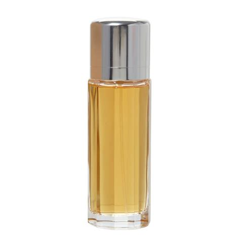 Parfum Cowok Ck Escape 100ml calvin klein escape for eau de parfum 100ml spray