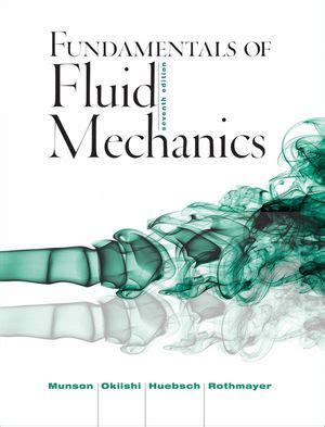 57 020 Mechanics Of Fluids Amp Transfer Processes