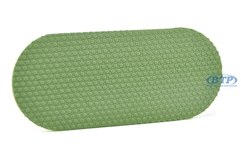 Olive Pad seadek boat traction pad 5 1 2 inch olive green
