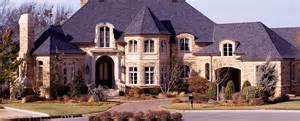 Luxury Home Builders In Atlanta Ga Atlanta Luxury Homes For Sale The Kimmig Team