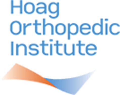 Hoag Hospital Detox Phone Number by Orthopedic Care In Orange County Hoag Orthopedic