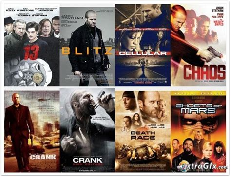 list of films jason statham has been in jason statham movies images for the time vault