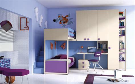 albano mobili albano mobili camerette per bambini 187 albano mobili