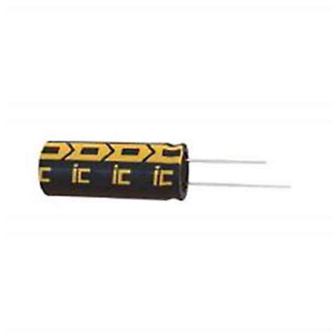 illinois capacitor ic mwr 207dcn2r7m illinois capacitor 데이터시트 가격 findic kr