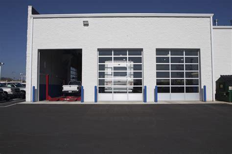 Garage Door Dealer The Injustice 2 Announcement Trailer Is Here Garage Door Repair Atlanta 6788161420