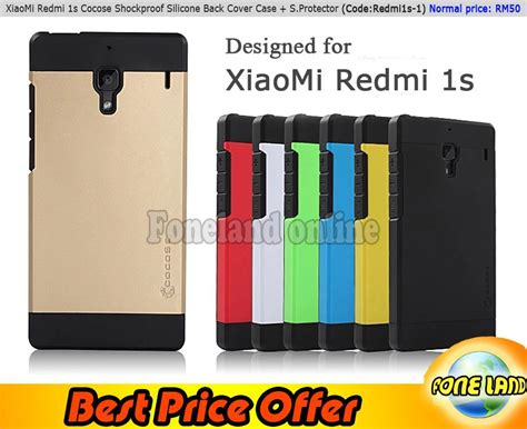 Best Seller Xiaomi Redmi 4 Prime Sand Scrub Ultra Thin Gre xiaomi redmi 1s premium shockproof silicone back c end 7 18 2016 1 15 00 am