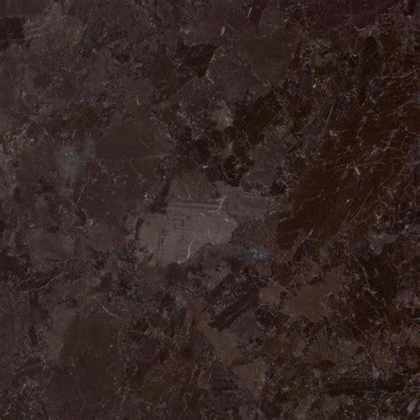 Brown Black Granite Countertops by Antique Brown Granite
