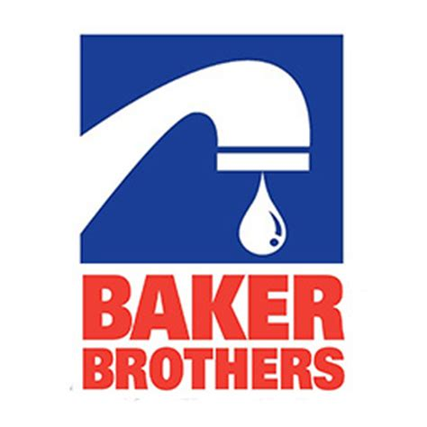 Brothers Plumbing by Baker Brothers Plumbing In Mesquite Tx 75150 Citysearch