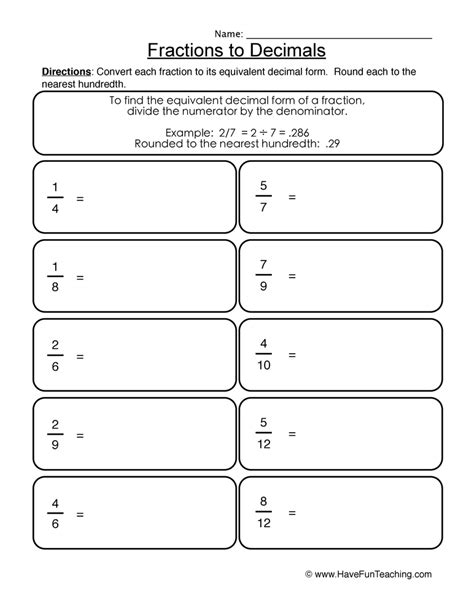 division pattern worksheet division patterns worksheet the best and most