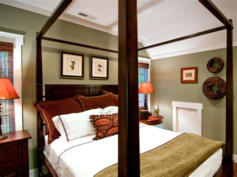 guest bedroom from cabin 2009 diy network cabin 2009 diy