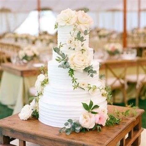 Traumhafte Hochzeitstorten by 24 Of The Most Beautiful Wedding Cakes Of 2014 2216667