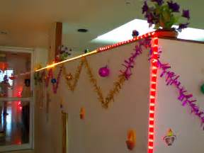 Diwali 2013 Decoration Ideas For Home Amp Office Diwali