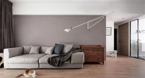 cortinas decorativas creativo