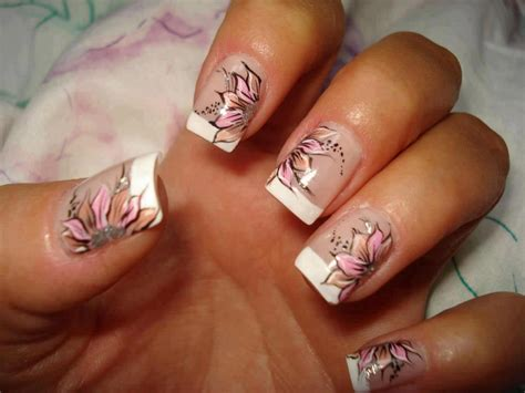 All Nail Designs by Nail Designs And Nail Trends