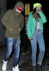 niall horan and laura whitmore one direction niall horan pictures to niall horan spotted with mtv s laura whitmore after her