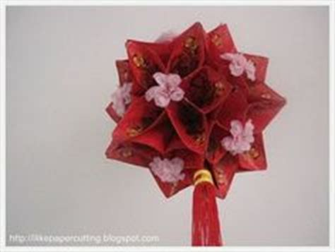 new year decorations with packets 1000 images about packet lantern on