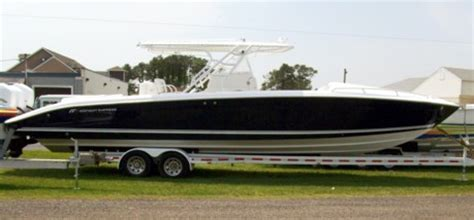 paddle boat for sale houston ocean fishing boats for sale in texas paddle boat rentals