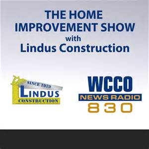 the home improvement show 1400x1400 jpg