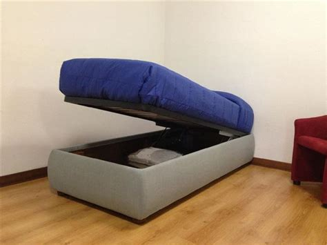 da letto bambina come scegliere il letto per bambino consigli camerette