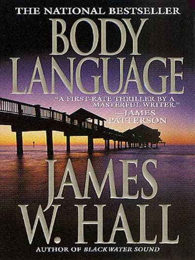 Rafferty S Gift Card Balance - body language by james w hall ebook booksamillion com ebooks