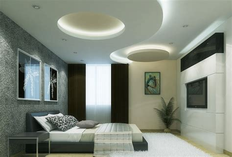 Homes With 2 Master Bedrooms by Residential False Ceilings Design Ceiling Design Ideas