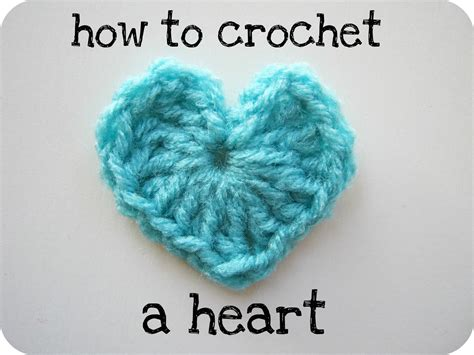 heart pattern in crochet easy crochet heart pattern search results calendar 2015