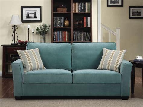 blue velvet sleeper sofa blue velvet sleeper sofa 1950s blue velvet sleeper sofa
