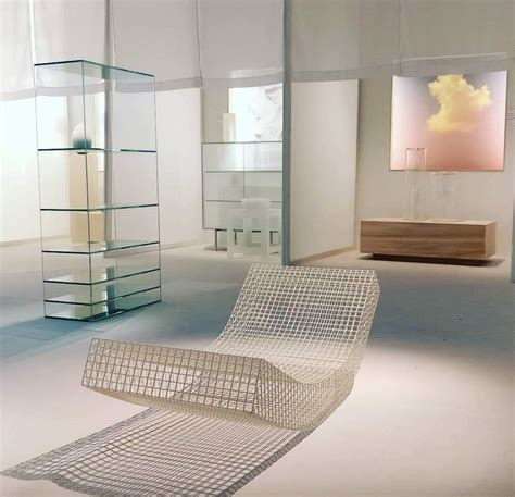 Interior Silence by Maison Objet 2017 Shht Silence Exhibition