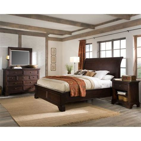 master bedroom sets king telluride 5 piece cal king bedroom set master bedroom
