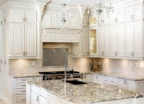 How To Antique Kitchen Cabinets by Antique Kitchen Cabinets