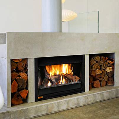 Woodpecker Fireplace by Jetmaster 1050 Open Fireplace Woodpecker