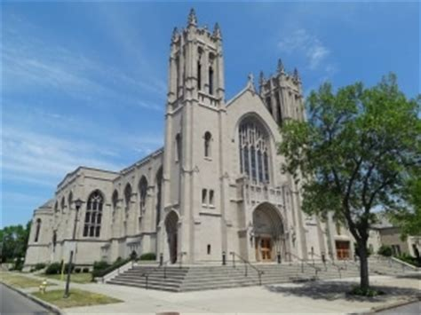 catholic churches in rochester ny