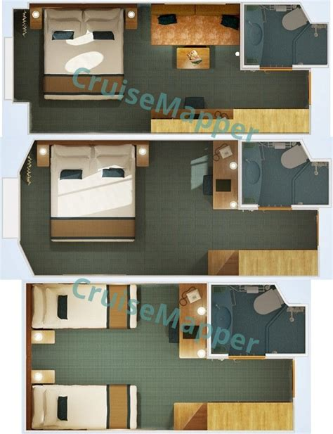 carnival legend room floor plans carnival floor plans flooring ideas and inspiration