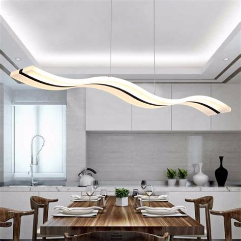 modern pendant lights for kitchen buy wholesale pendant lights from china pendant