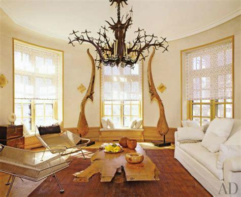 tappeti per il soggiorno tappeti per il soggiorno esotici bellissimi spazi di