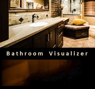 bathroom visualizer bathroom visualizer 28 images bathroom visualizer 28
