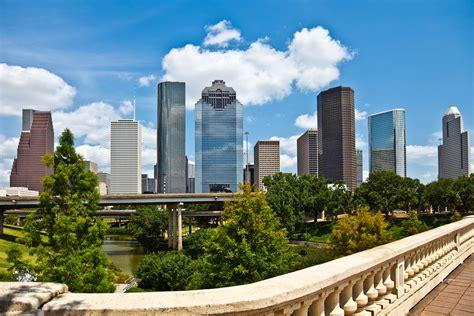 Houston Downtown Mba by Of Houston Downtown Autos Post