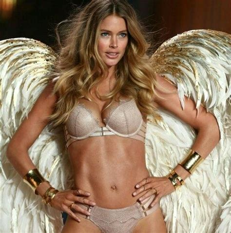 victoria secret models quora who are some of the best victoria s secret models quora