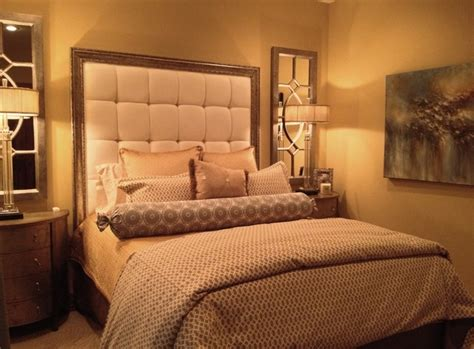 elegant small bedroom decorating ideas elegant master bedroom in a small space eclectic