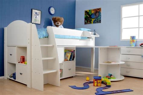 stompa bed stompa rondo 1 cabin bed buy online at bestpricebeds