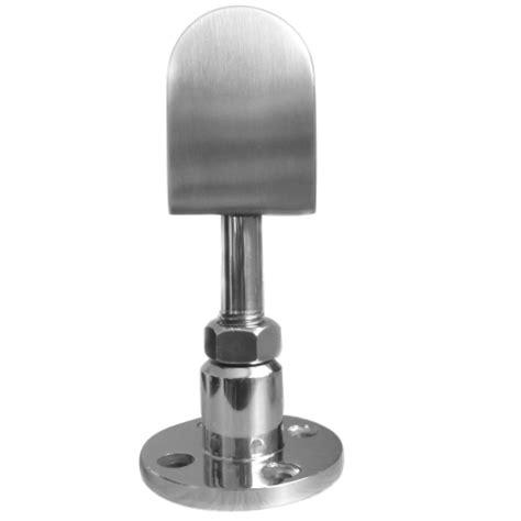 Floor Support by Adjustable Shower Screen Floor Support Kerolhardware Co Uk