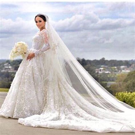 Expensive Wedding Dresses by Compare Prices On Expensive Wedding Shopping Buy