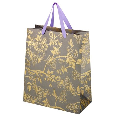 arcatia large gift bag