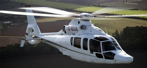 High End Home Design Magazines by Civil Helicopters H155 Civil Helicopter Airbus Helicopters